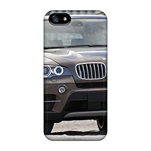 XtWsZwG8838lancv Fashionable Phone Case For Iphone 5/5s With High Grade Design