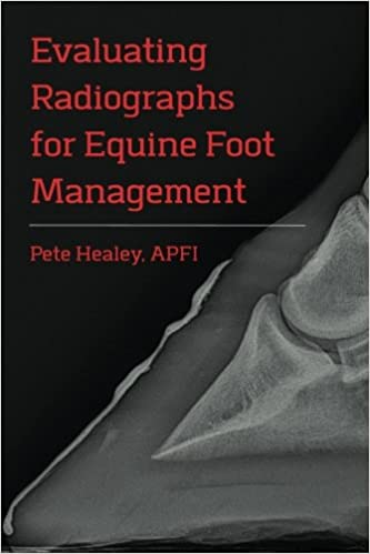 Download evaluating radiographs for equine foot management pdf read on the go free preview download in easy steps fandeluxe Images