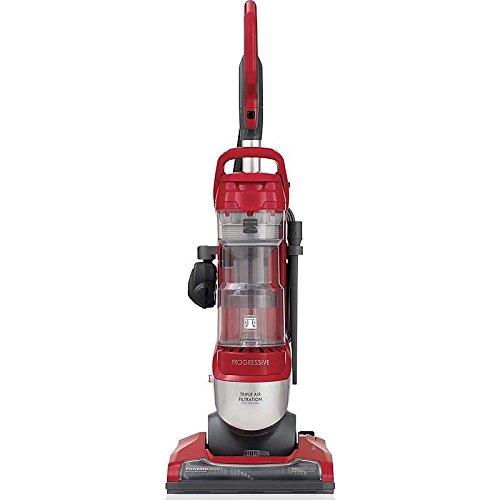 Kenmore 10135 Progressive Bagless Upright Vacuum Cleaner