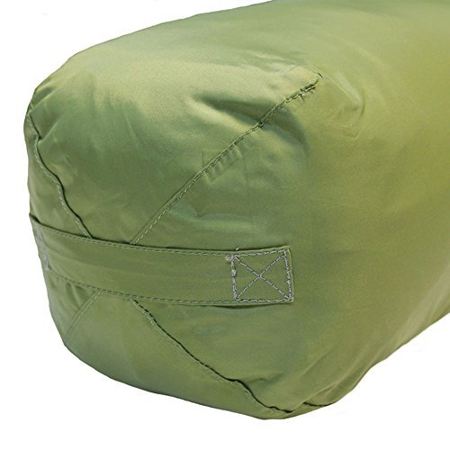 Exped fold dry bag olive green Extra Large 22ltr by Exped Exped Fold Dry Bags