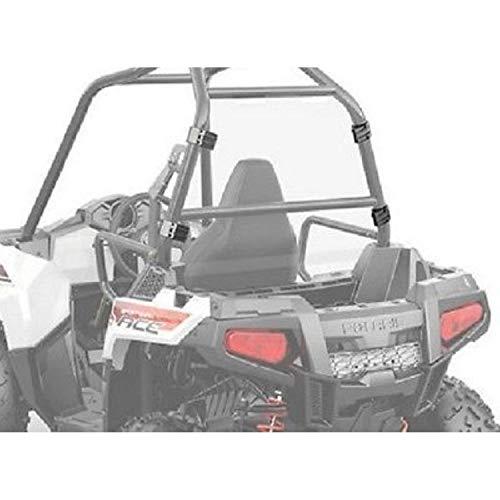 Genuine OE Polaris ACE 570 SP Lock & Ride Rear Poly Panel - ()