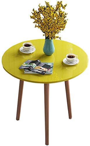 WEIZI Tea Shop Mesa de Ocio, Oficina Mesa de negociación Recepción ...