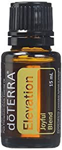 doTERRA Elevation Essential Oil Joyful Blend 15ml