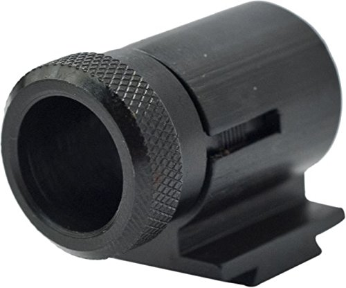 17Ahb .404 High Tgt Front Sight