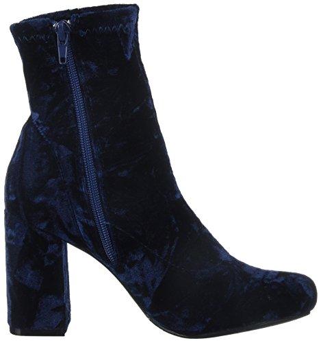 MIA Women's Valencia Ankle Bootie Navy buy cheap price jpj7pY