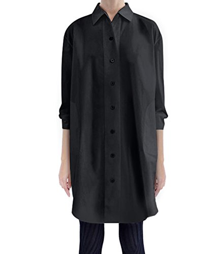 four pocket dress shirts - 2