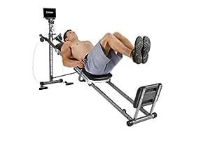Total Gym 1600