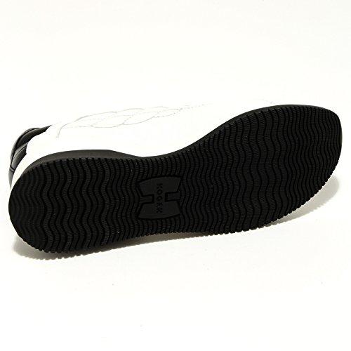 Kvinder Af Sneaker Bianco Lagerfeld Hogan Scarpa Donna 43882 Karl Sko 7FUxP
