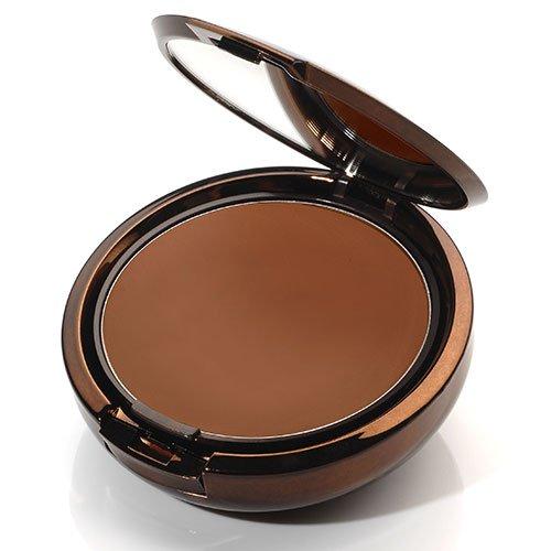 Fashion Fair Perfect Finish Cream Makeup Teak 4469
