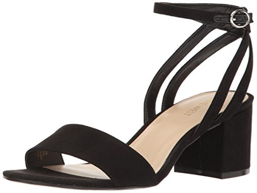nine-west-womens-galletto-suede-mule-black-8-m-us