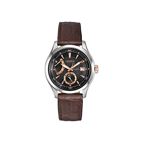 05e Watch - 5