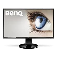 "BenQ Eye-Care Monitor GW2760HL 27"" Screen LCD 14700510"