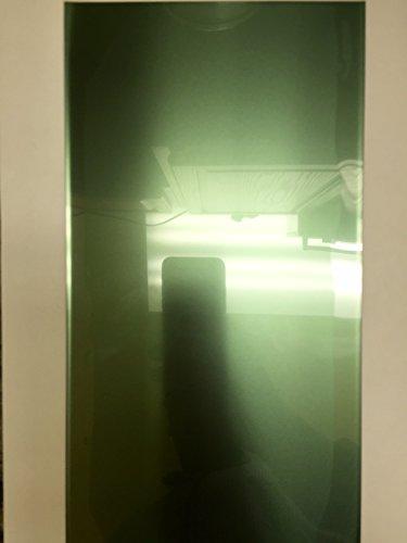 """Intaglio/solar Plate (6""""x8"""")"""