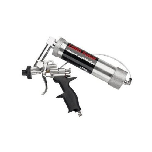 Lord Fusor Sprayable Seam Sealer and Coating Dispensing Gun Fus-312 by Lord Fusor