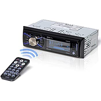 SCOSCHE 0107ICBW1BN Install Centric ICBW1BN BMW 1990-02 Complete Installation Solution for Car Stereos
