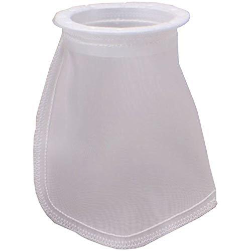 Pentek BN-410-300 Nylon Monofilament Filter Bag