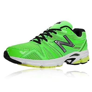 New Balance M660v3 Running Shoes - 13.5