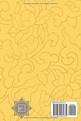 Yoga Tagebuch: Yoga Journal für Einsteiger, Anfänger und ...