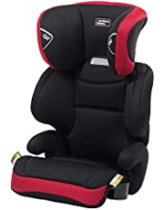 Mothers Choice Bliss Booster Seat, Black