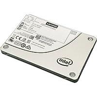 Lenovo 7SD7A05741 Thinksystem 2.5 Inch Intel S4500 480gb Entry Sata 6gb Hot Swap Ssd
