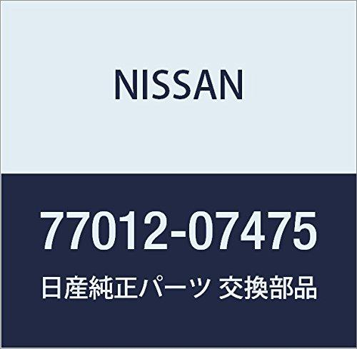 NISSAN(ニッサン) 日産純正部品 レバー 77001-12818 B01N3U9LXK 77001-12818