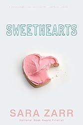 Sweethearts by Sara Zarr (2009-01-01)