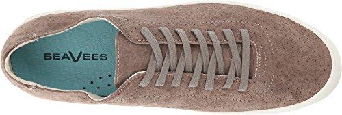 Seavees Mens Racquet Club Sneaker Varsity Falcon