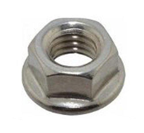 Black & Decker 90561895 Hex Nut