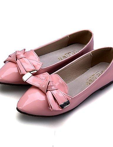 de tal de mujer zapatos PDX n4dqT0zwT