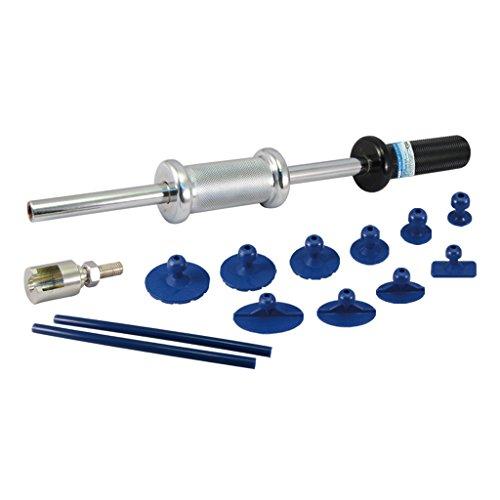 FIT TOOLS Manual Auto Body Damage Repair Dent Puller (Body Repair Manual)