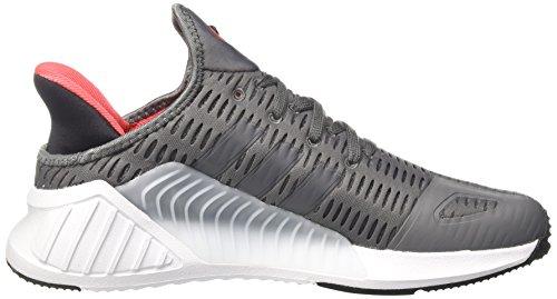 Climacool de Zapatillas Deporte Gricin Adidas 17 Hombre para Gris 02 Ftwbla Gricua dwqd4a