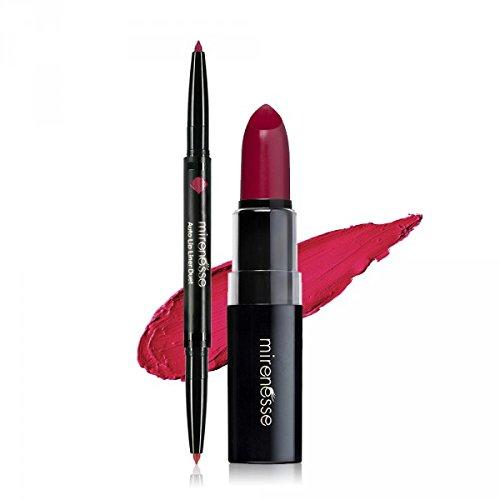 Loves Rose French Kiss Lipstick Kit ()