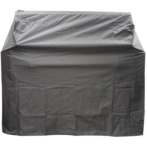 Summerset Grill Cover For 36-inch Alturi Gas Grills On Cart - Cartcov-alt36 -  Summerset Grills