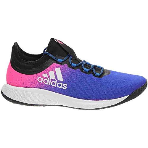 Adidas X Tango 16.2 Tr Rosa