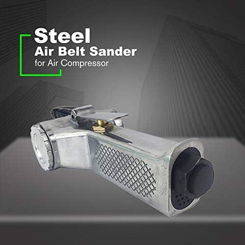 Lijadora de banda de aire Amoladora angular Amoladora angular de ...