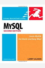 MySQL, Second Edition Paperback