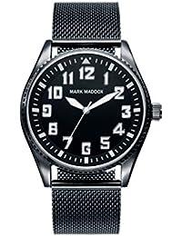RELOJ MARK MADDOX HM6010-55 HOMBRE