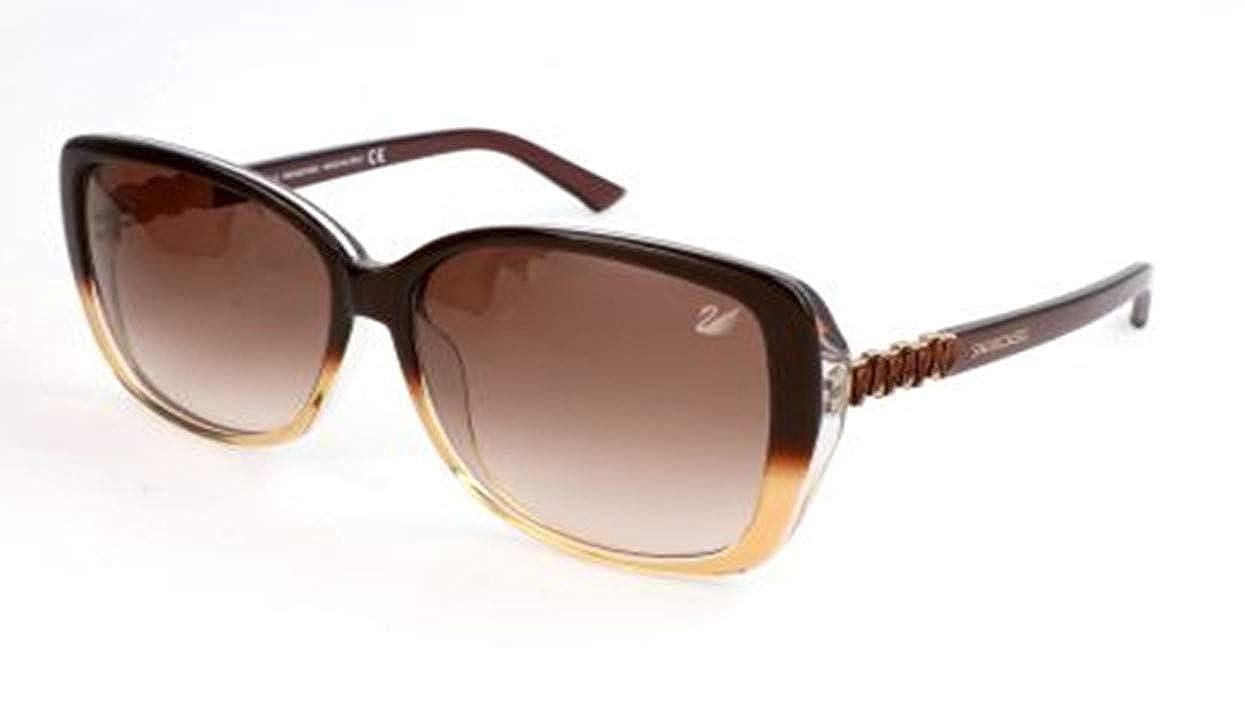 Swarovski Sunglasses Sk0030 47F-59-14-140 Gafas de sol ...