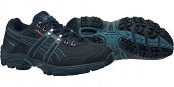 asics walkingschuhe damen damen walkingschuhe gore tex produkte produkte e3362e4 - christopherbooneavalere.website