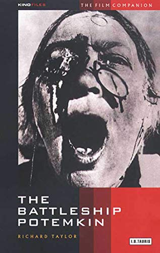 The Battleship Potemkin (KINOfiles Film Companion)
