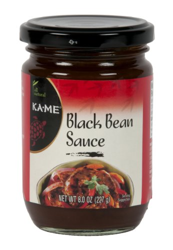 ka-me-black-bean-sauce-8-oz
