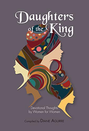 Daughters of the King (Inter American Division Of Seventh Day Adventist)