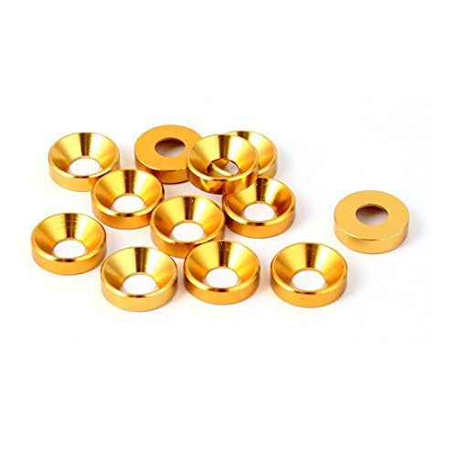 edealmax-m5-tornillo-de-cabeza-plana-tornillo-de-aluminio-avellanados-lavadores-de-oro-tono-de-12-piezas