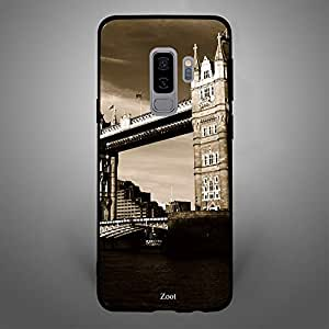 Samsung Galaxy S9 Plus London Bridge