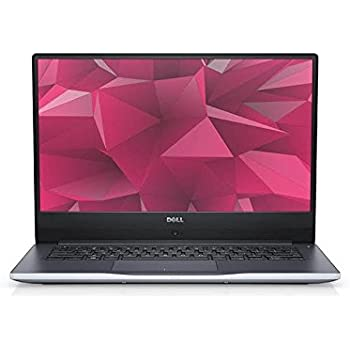 2018 Newest Dell 7000 Series Premium Business Laptop with 15.6
