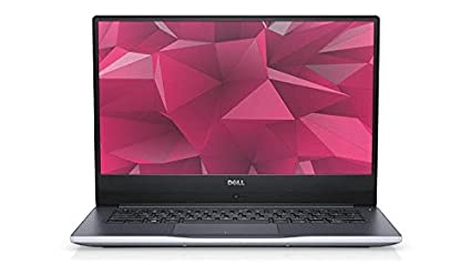 Buy Dell 7000 Series Business Laptop with 15.6