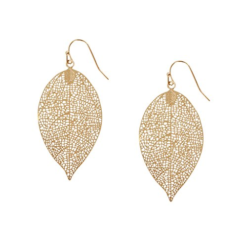 Designer Lightweight Earrings - 8
