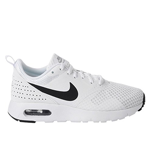 Price comparison product image White Shoes Nike Air Max Tavas BR (GS) (828569-101) 40 -