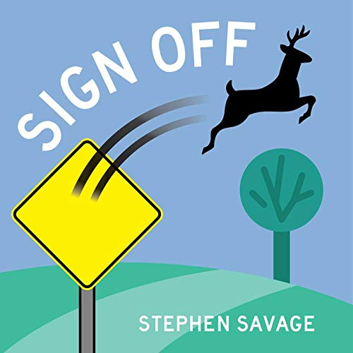 Sign Off - Sign Off