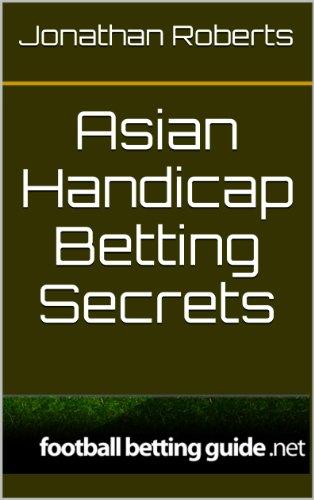 betting secrets pdf reader